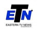 Eastern Television News