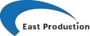 East Production