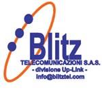 Blitz Telecomunicazioni