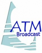 ATM Broadcast (Lisbon)