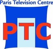 Paris TV Centre