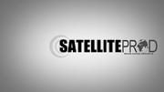Satellite Prod