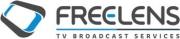 Freelens TV