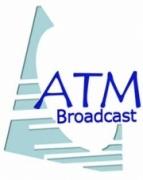 ATM Broadcast (Miami)