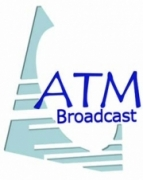 Morocco: ATM Broadcast