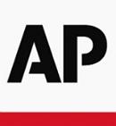 Associated Press (Rio de Janeiro)