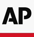 Associated Press (Jakarta)