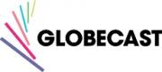 Globecast - N.America