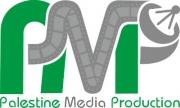 Palestine: PMPTV