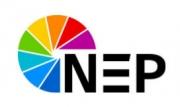 NEP Switzerland AG