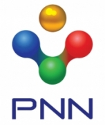 Cambodia: PNN TV