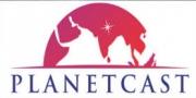Planetcast Media Services