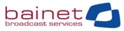 Bainet Broadcast Services (Madrid)