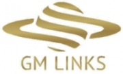 Gaza: GM Links