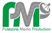 PMP TV