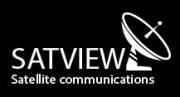 Israel: SatView