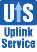 Russia: Uplink Service