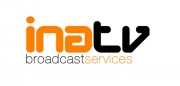 Bulgaria: INA TV