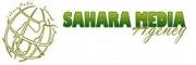 Sahara Media (Nouakchott)