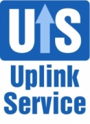 Uplink Service (Moscow)
