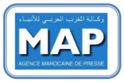 Maghreb Arab Press Agency