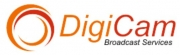 Digicam Ltd