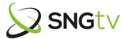 SNG TV