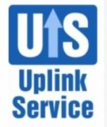 Uplink Service