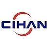 Cihan Media Services