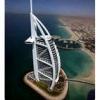 Al Aan Media Services (Dubai)