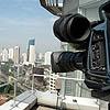 AsiaWorks Television (Jakarta)