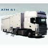 Spain: ATM Broadcast