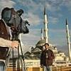 IHA (Istanbul / Ankara / Gaziantep)