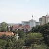 Globecast (Nairobi)