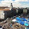 Overon (Madrid)