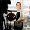 UNI Broadcast