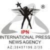 IPN International Press News Agency