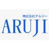 Japan: Aruji