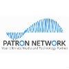 Patron Network