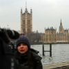 Associated Press (London)