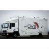 Hungary: DVB d.o.o