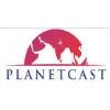 India: Planetcast Media Services Ltd