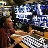 Greece: INA TV