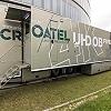 Croatia: Croatel