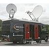 UK: Links Broadcast