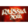 FIFA WORLD CUP 2018 - TV facilities in Moscow and Russia