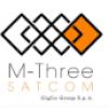 Italy: M-Three Satcom
