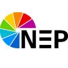 NEP Connect