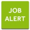 Broadcast Job Careers