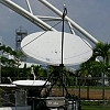 Globecast provides complete contribution and distribution services for the Total Africa Cup of Nations 2017 in Gabon